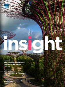 HLB Insight Spring2016
