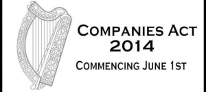 Companies-Act-2014