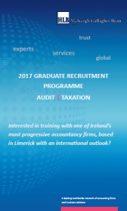 2017GradRecruitment